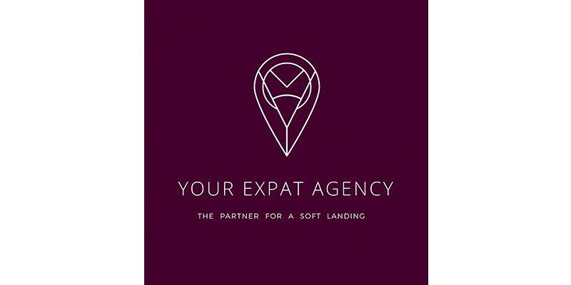 yourexpatagency