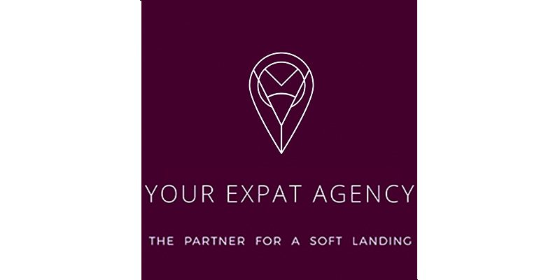 yourexpatagency_def
